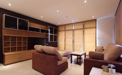 baan-ananda-bangkok-condo-2-bedroom-for-sale-1