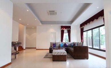 baan-ananda-bangkok-condo-3-bedroom-for-sale-1