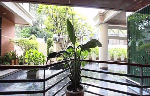 baan-ananda-bangkok-condo-for-sale-swimming-pool-3