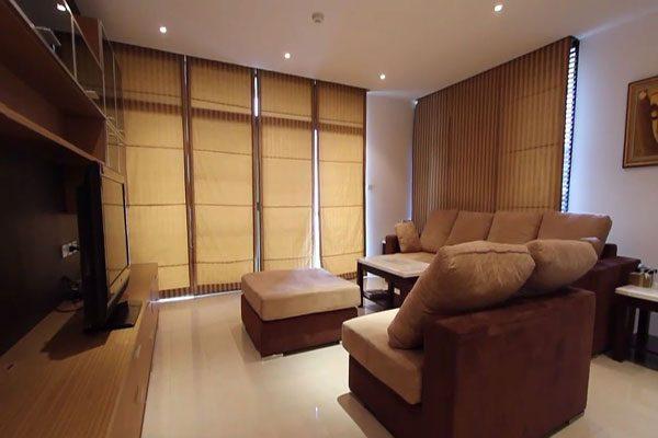 baan-ananda-bangkok-condo-2-bedroom-for-sale-2