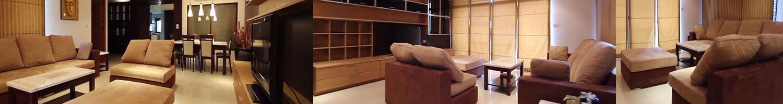 baan-ananda-bangkok-condo-2-bedroom-for-sale-photo