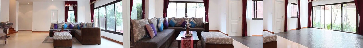 baan-ananda-bangkok-condo-3-bedroom-for-sale-photo