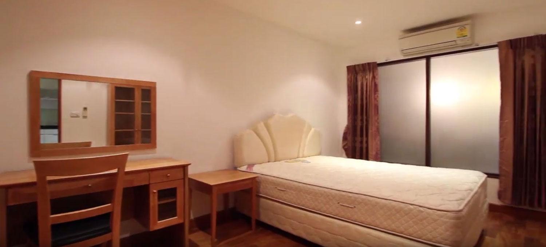 baan-ananda-bangkok-condo-2-bedroom-for-sale-photo-1