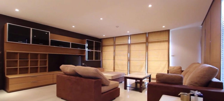 baan-ananda-bangkok-condo-2-bedroom-for-sale-photo-2