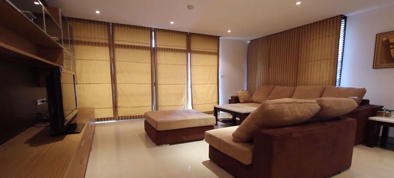 baan-ananda-bangkok-condo-2-bedroom-for-sale-photo-3