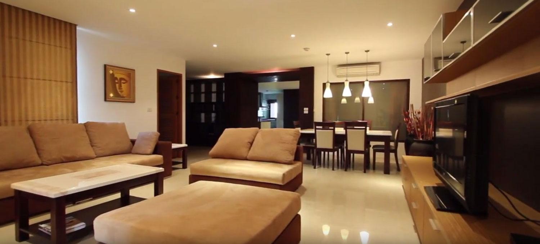 baan-ananda-bangkok-condo-2-bedroom-for-sale-photo-4