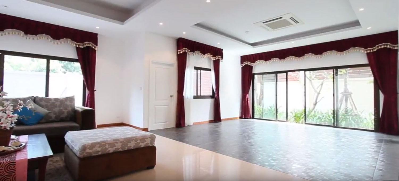 baan-ananda-bangkok-condo-3-bedroom-for-sale-photo-1