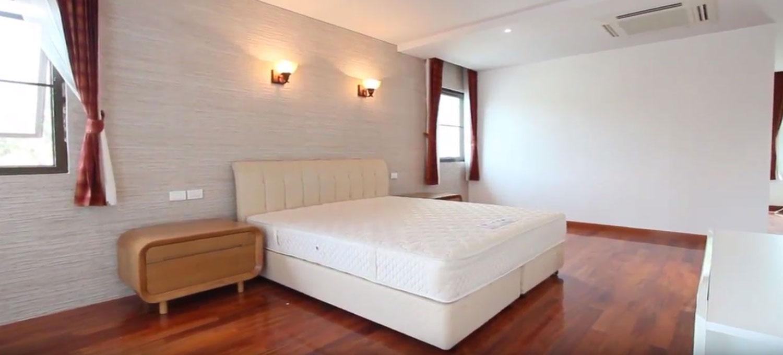 baan-ananda-bangkok-condo-3-bedroom-for-sale-photo-4