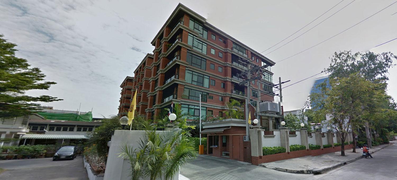 baan-ananda-bangkok-condo-for-sale-1