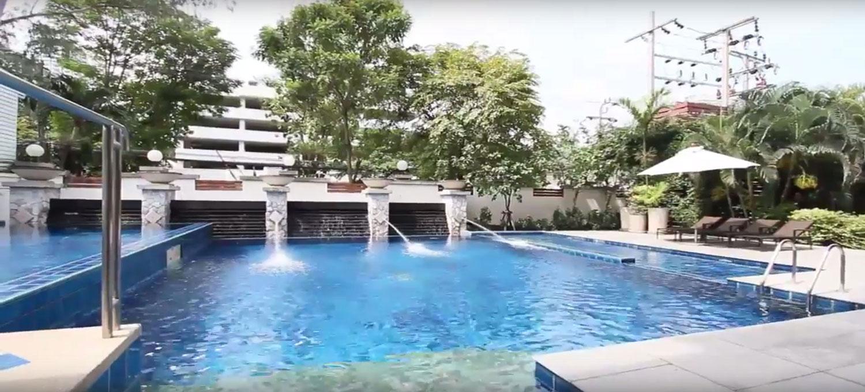 baan-ananda-bangkok-condo-for-sale-3