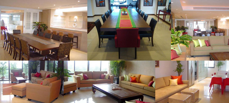 baan-ananda-bangkok-condo-penthouse-for-sale-photo-1