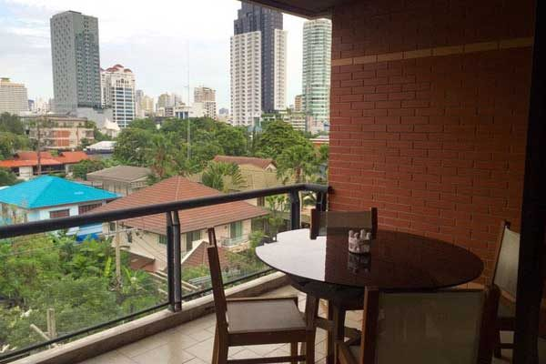 Baan-Ananda-3-bedroom-for-sale-featured